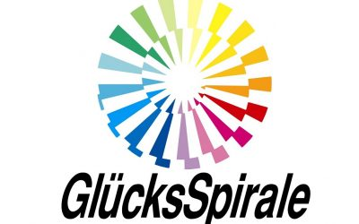 GlücksSpirale fördert Insektenschutzplissees für Gäste des St. Vinzenz-Hospizes