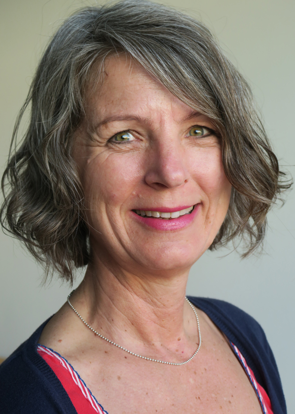Martina Lechner