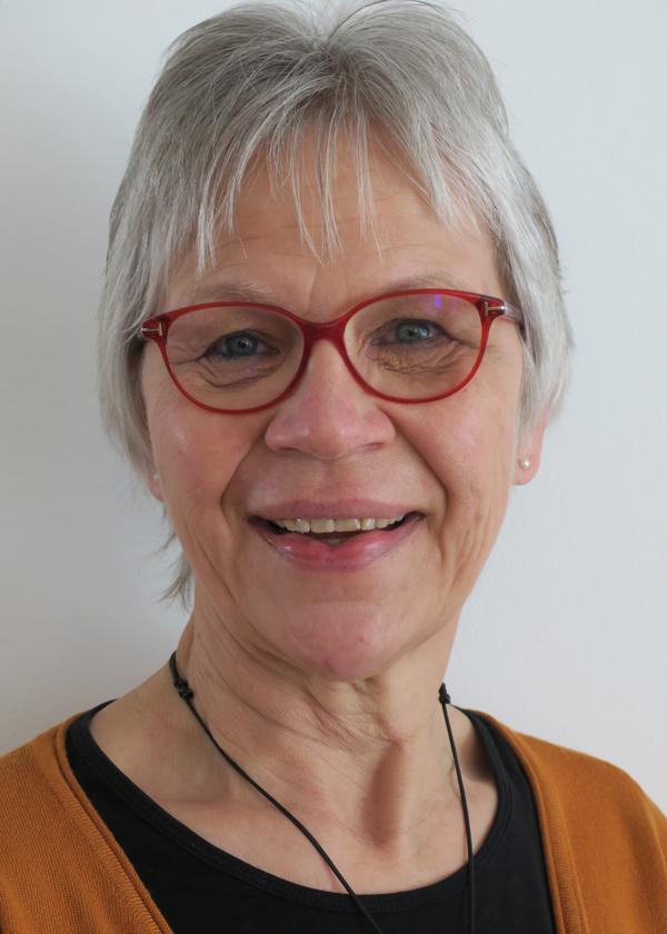 Susanne Reitz