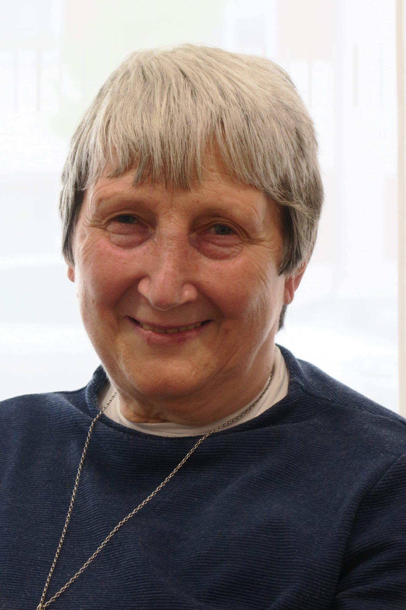 Monika Störcher